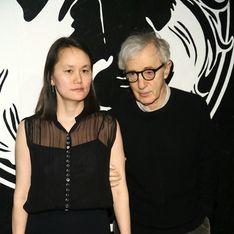 Woody Allen revient sur son mariage controversé avec Soon-Yi Previn
