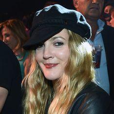 Un troisième bébé pour Drew Barrymore ?