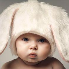 De Harry Potter au Mogwai, 40 déguisements totalement fous pour les bébés