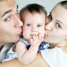 Netflix révolutionne les congés maternité et paternité