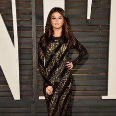 Selena Gomez : Après le tournage de sa publicité Pantene, elle se coupe les cheveux (Photo)