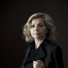 La photographe Irina Ionesco déboutée face à l'époux de sa fille Eva