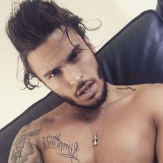 Baptiste Giabiconi tout nu sur Instagram (Photo)
