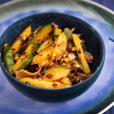 Je cuisine asiatique : 5 recettes macanaises que tout le monde va adorer