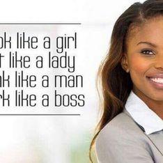 La publicité de Bic pour la journée des femmes en Afrique du Sud jugée sexiste