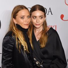 Mary-Kate et Ashley Olsen traînées en justice par leur ancienne stagiaire
