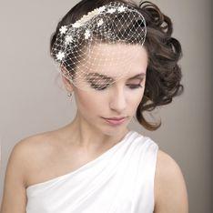 DAS Must-have für deine Traumhochzeit: der perfekte Brautschleier