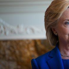 Le plan d'Hillary Clinton pour aider les étudiants parents