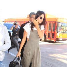 On copie le look casual de Kendall Jenner