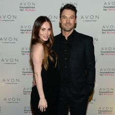 Megan Fox et Brian Austin Green auraient rompu