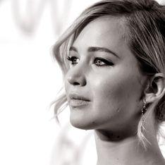 Qui sont les actrices les mieux payées du monde ?