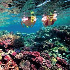 La guía definitiva para disfrutar de tu viaje de novios a Australia