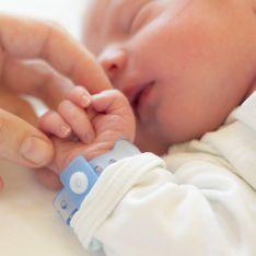 Test : Quel serait le prénom parfait pour mon bébé ?
