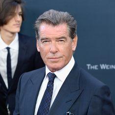 Pierce Brosnan aimerait un James Bond noir ou gay
