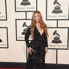 Les vacances prolongées de Beyoncé (Photos)