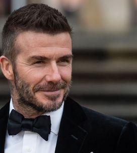 Cortes de pelo de hombre: los peinados masculinos más sexys