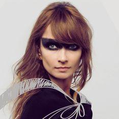 HyperSensible, le nouveau one woman show d'Axelle Laffont
