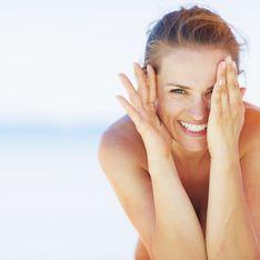 Quels soins apporter à ma peau à la fin de l'été?