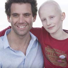 « Les Petits Guerriers », ces enfants qui se battent contre le cancer (Vidéos)