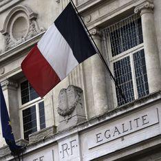 Une élue devant la justice à Marseille pour avoir refusé de marier un couple homosexuel