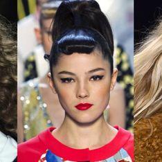 Quelles sont les tendances maquillage cet automne?
