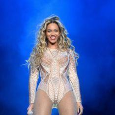 Beyoncé, sexy et sulfureuse, assure le show au Festival Made In America (Vidéos et Photos)