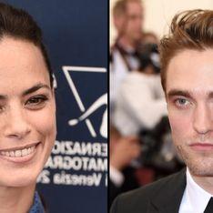 Bénérice Bejo, coach diététique de Robert Pattinson