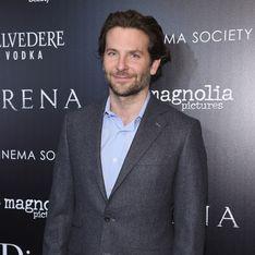 Bradley Cooper a présenté Irina Shayk à sa famille