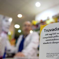 Le premier médicament préventif contre le sida bientôt sur le marché ?