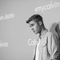 Justin Bieber change (encore) radicalement de tête (Photos)