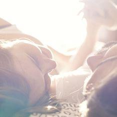 7 Gründe, warum Frauen seltener beim Fremdgehen erwischt werden als Männer