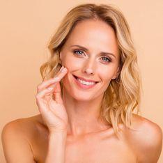 Cómo afectan los agentes externos e internos a la belleza y salud de nuestra piel