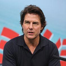 Accident d'avion mortel sur le tournage du film de Tom Cruise
