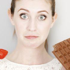 Pensate che sia solo il cibo a causare il colesterolo alto? Vi state sbagliando! Ecco perché