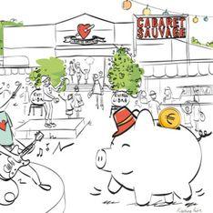 La finance solidaire fait son festival !