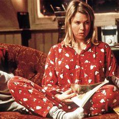 Porter un pyjama tout en restant sexy, c'est possible