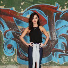Megan Fox remplacera Zooey Deschanel dans New Girl