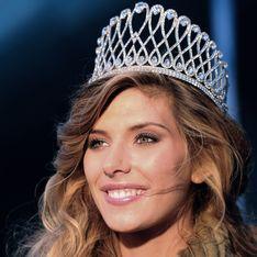 Camille Cerf, Miss France 2015, s'affiche sans maquillage (Photo)