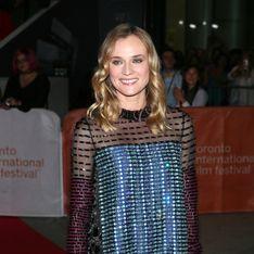 Diane Kruger dénonce le sexisme à Hollywood