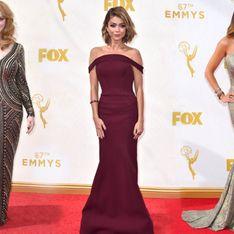 Emmy-Verleihung 2015: Die schönsten Kleider & peinlichsten Looks vom Roten Teppich