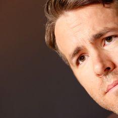 Ryan Reynolds, trahi par son meilleur ami à cause de sa fille