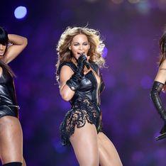 Le retour des Destiny's Child ? Le père de Beyoncé est optimiste !