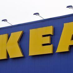 Ikea, une menace pour la paix des ménages ?