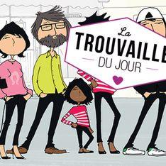 Parisiens chéris, la BD la plus drôle de la rentrée