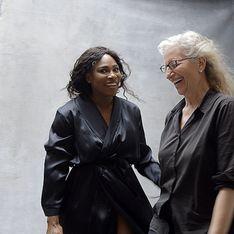 Le calendrier Pirelli met la diversité et les femmes d'influence à l'honneur (Photos)