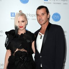 En plein divorce, Gwen Stefani et son ex se déchirent