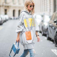 Der Style-Test: Welcher Modetrend passt zu mir?