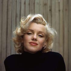 Test : Quelle icône glamour es-tu ?