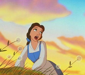 Test: quale Principessa Disney sei?