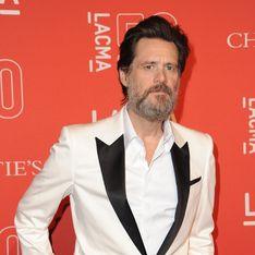 Jim Carrey rompe su silencio tras el suicidio de su novia